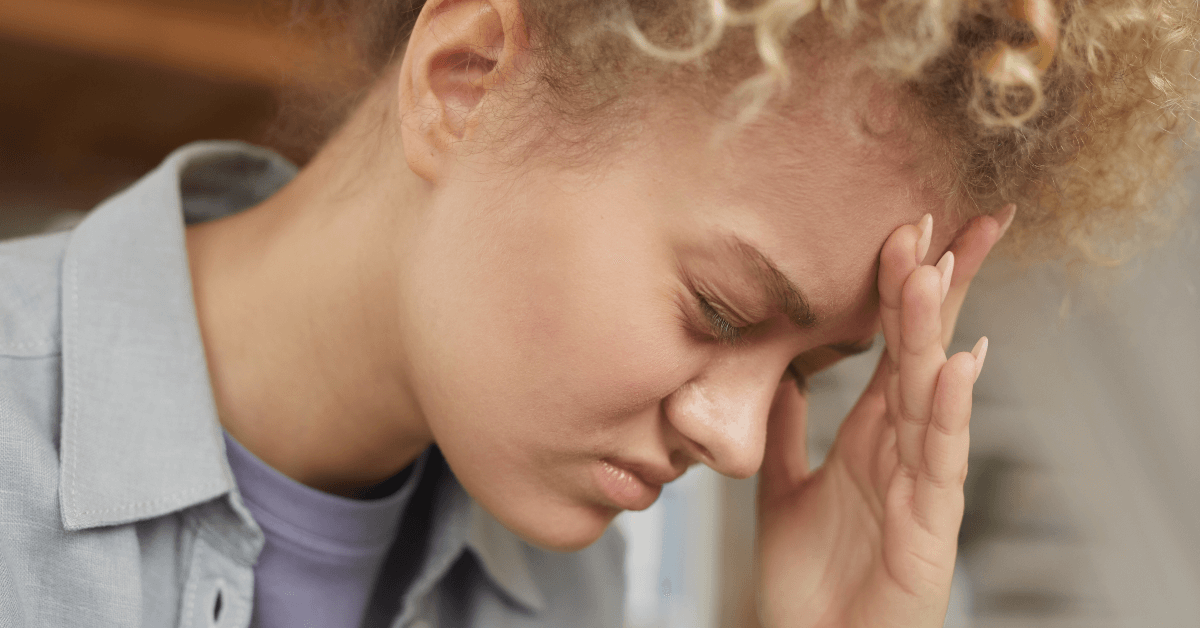 Migraines: Symptoms, Causes, and When to Call a Doctor