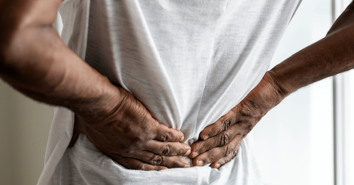 What is a herniated disc and what are the treatment options?